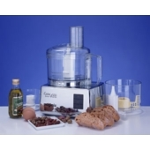 Magimix 4100 cuisine systeme parts stocked.