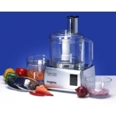 Which food processor magimix guide for Cuisine 5100 magimix