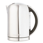 Magimix range of professional kettles