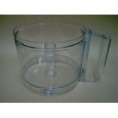 Magimix 5100 bowls lids spares in stock for Cuisine 5100 spares