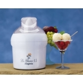 Magimix Le glacier 1.5 litre &amp; spares