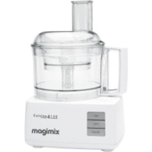 Magimix 2100 spare parts with accessories, in stock.