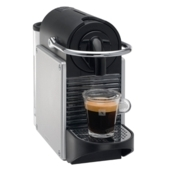 Magimix M60 Pixie, U Automatic coffee maker.