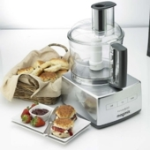 Magimix food processors, Magimix Spare parts.