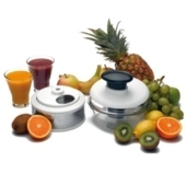 Magimix Juice extractors for Magimix Food processors.