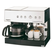 Magimix L`expresso, lexpresso & filter spare parts