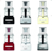 Magimix 5200xl Food processor & 5150, 5200 parts.