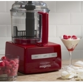 Xmas Special offers Food processors & Free Delivery