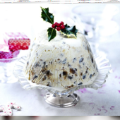 Christmas offers Magimix Ice cream makers.