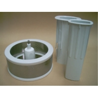 Magimix juicer 3000 4000 5000 2100 3100 4100 5100 17361 for Cuisine 5100 spares