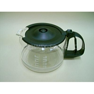 Magimix L`espresso Jug for L`espresso and Filter Machine