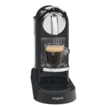 Magimix Citiz Coffee Maker Nespresso Espresso 11290