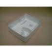 Magimix Le Mini Blade Food Processor Storage Box 17267