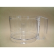 Magimix Bowl 4100 Clear Jug or Plastic Mixer Workbowl 17306