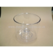 Magimix 5200 Midi Bowl, NOT for Use With Domed top