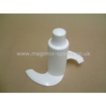 Magimix Dough Blade for 5200 5150,5200XL Food Processor