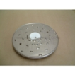 Magimix 2mm Grating Disc 3200 XL 4200 XL  5200 XL