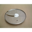 Magimix 2mm Slicing Disc for 3200xl 4200xl 5200xl 17369