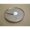 Magimix 4mm Slicing Disc for 3200XL 4200XL 5200XL 17370