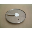 Magimix 6mm Slicer Disc 3200 5200 4200 5200 XL 4200XL 17371
