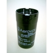 Magimix Capacitor 40UF 1800 2000 3000 2800 2100 3100 3200