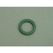 Green O-Ring for Magimix M150 M180 M250 M300   502923