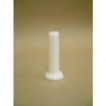 Magimix 3500 2800S Spindle Cover White Nylon .96100357
