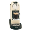 Magimix Citiz Nespresso System Coffee Maker - Cream 11291
