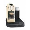 Magimix Nespresso Citiz & Milk Cream Coffee Maker 11301