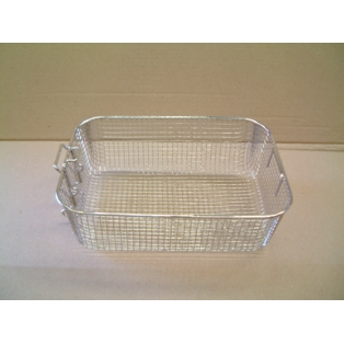 Magimix Basket & Handle for 11606 -4 Litre Deep Fryer Only