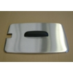 Magimix 11596 11606 Fryer Lid for 3 Litre and 4 Litre Fryer