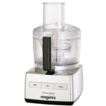 Magimix Compact 3200 Chrome Food Processor blendermix ring