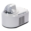 Magimix Gelato Chef 2200 Ice Cream Maker - White