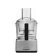 Magimix 3200 Satin Food Processor with blendermix ring