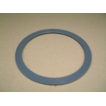 Magimix Blender Replacement Gasket / Seal  11610 11615