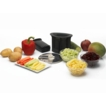 Magimix Dicing, French Fry or Baton Kit 17639 - Click info
