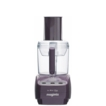 Magimix Le Mini Food Processor Blendermix - Aubergine 18240