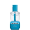 Magimix Le Mini Food Processor Blendermix  Menthol Blue 18237