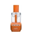 Magimix Le Mini Food Processor Blendermix - Mandarine 18234