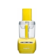 Magimix Le Mini Food Processor Blendermix Citron Yellow 18235