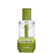 Magimix Le Mini Food Processor Blendermix - Kiwi Green18236
