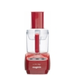 Magimix Le Mini Food Processor Blendermix - Rouge Red 18232