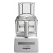 Magimix 4200xl Food Processor White, large feed lid 18431