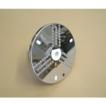 Magimix Parmesan Disc (L) 1800 2000         52122