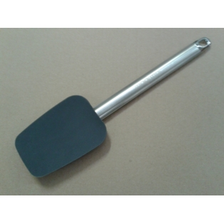 Magimix rubber spatula for food processors patissier for Cuisine 5100 spares