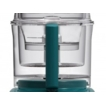 Magimix Bowl for Cuisine 5200 5200xl 5150 Teal Handle