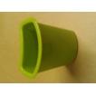 Magimix Le Mini Plus Feed Tube Pusher -  Kiwi 17461