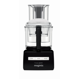 Magimix 5200, 5150 Food processor & parts.