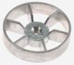Magimix Blender Metal Clutch 11610 11612 11613 11619 11615