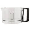 Magimix Bowl for 5200 5200xl Patissier 5150 - Black Handle